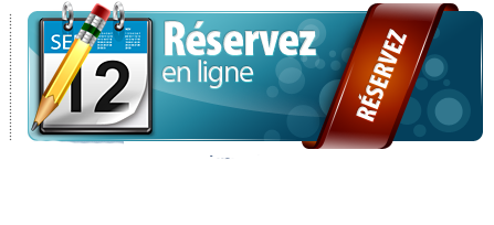 réservation location carcassonne vacances