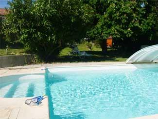 piscine conques sur orbiel